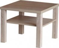 Konferenční stůl KS1