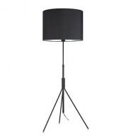 Stojací lampa Sling 107000