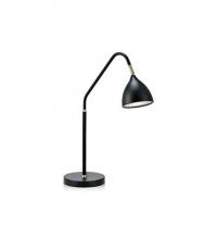 Stolní lampička Valencia 106080