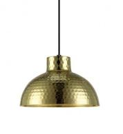Stropní svítidlo Hammer 106111