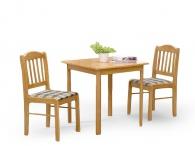 Jídelní stůl Colin
