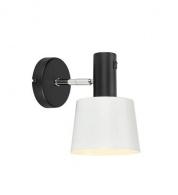 Nástěnné svítidlo Bodega 107216