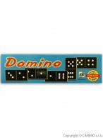 Detské domino DOHANY