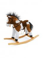Hojdací koník Milly Mally Pony Figaro MILLY MALLY