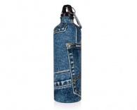 BANQUET Sportovní láhev 0,75L ROCK Jeans