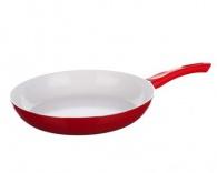 BANQUET Pánev 24X4,6 cm Red Culinaria