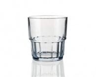 Odlivka Eternity 380 whisky A6