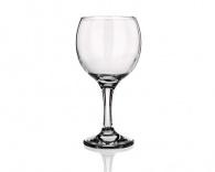 4YOU Bistro 290 OK6 červené víno