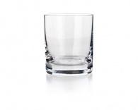 Degustation Crystal whisky 320 OK6