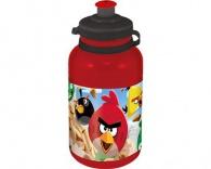 BANQUET Sportovní láhev 400 ml Angry Birds