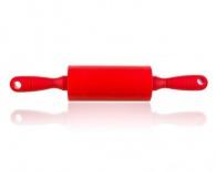 BANQUET Váleček CULINARIA Red 23 cm
