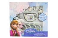 Čajový set Frozen