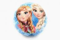 Míč Frozen 230