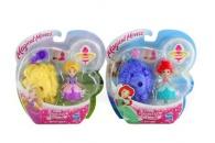 Disney Princess Magical Movers 9,5cm princezna