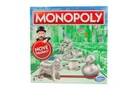 Monopoly nové CZ TV 1.3. - 30.6.2018