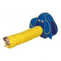Prolézací stan Slon