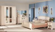 Ložnice Amelie
