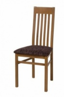 Jídelní židle Judita