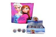 Magický ručník Frozen 36ks/cena KUS ( iba komplet balenie )