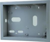 4FF06212 Tesla - GUARD Krabice montážní/2