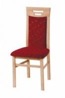 Jídelní židle Debora