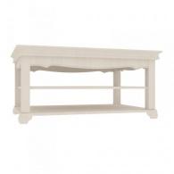 Konferenční stolek Amelie 150