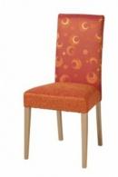 Jídelní židle Klaudie
