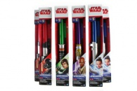 Star Wars E8 Elektronický meč