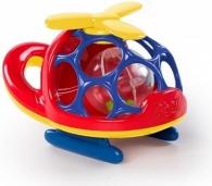Bright Starts hračka helikoptéra Oball OCopter™
