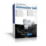 Indesit Sůl do myčky 2 Kg
