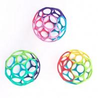 Bright Starts míček OBALL 10 cm