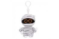 Beanie Boos MUMMY clip 8,5 cm - mumie