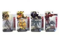 Transformers MV5 Figurky Legion