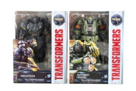 Transformers MV5 Figurky Voyager TV 1.3.-30.6.2018
