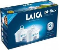 Laica Bi-Flux Cartridge 2ks
