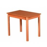 Jídelní stůl Vigo