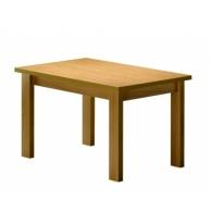 Jídelní stůl Helena