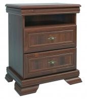 Noční stolek Kora KSN