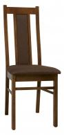 Židle Kora KRZ 1