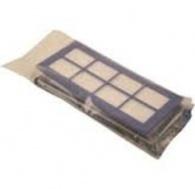 ECG PM 3151 náhradní podušky