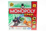 Monopoly junior TV 1.5. - 30.6.2018