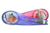 Rakety na badminton