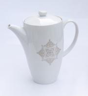 Kávová konvice Baroko