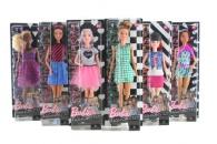 Barbie Modelka FBR37 TV 1.4.- 30.6.2018