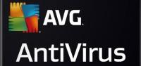 _Prodloužení AVG Anti-Virus ZAKL. EDICE 1 lic (24 měs.) RK Email ESD
