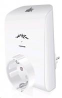 UBNT mFi mPower Mini [1 ovladatelná zásuvka, WiFi]