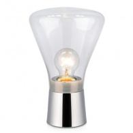 Stolní lampička Jack 106799