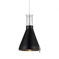 Závěsné svítidlo Zip 106805