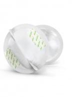 Laktačné ultrasavé prsné vložky Akuku 30 ks AKUKU