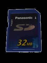 KX-TDA3920X Panasonic - SW povýšení systému verze Standard na verzi Plus; pro KX-TDA30/15CE
